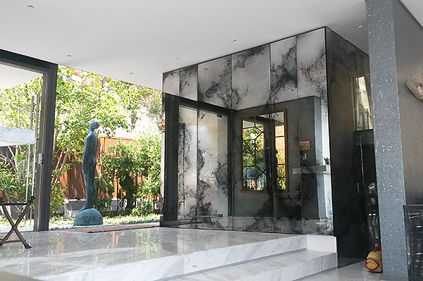 Welcome To Capemirrors Hand Silvered Antique Mirrors